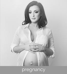 pregnancy photography sessions by Sarah Lee Photography - based in Rogerstone and covering Newport, Cardiff, Cwmbran, Usk and Caerphilly areas